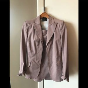 feda513e8 Fendi Jackets & Coats for Women | Poshmark